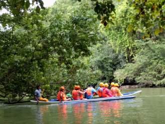 underground river philippines palawan