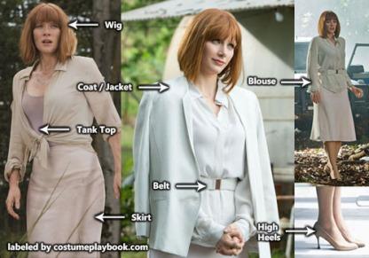 Jurassic-World-Claire-Dearing-costume
