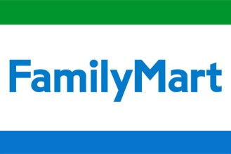 familymart_082614
