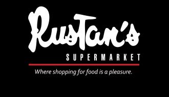 rustans-logo-half-black