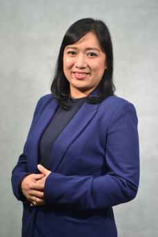 Ana Khristina S. Puatu