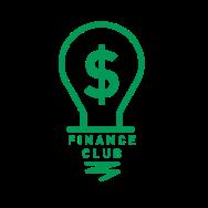 Financeclub2