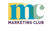 marketing-club-logo.jpg
