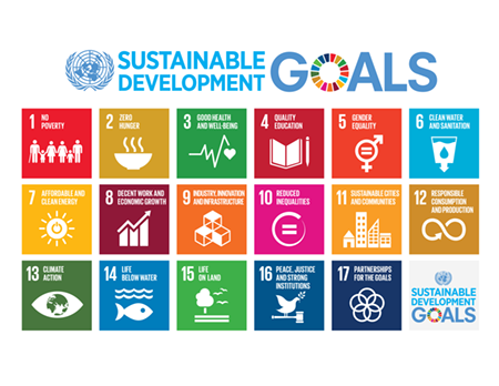 E_2016_SDG_Poster_all_sizes_with_UN_emblem_Letter copy