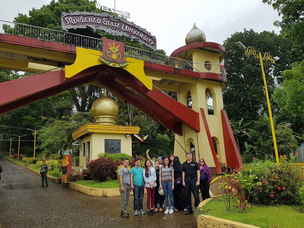 Marawi_Picture1